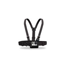 Arnes Para El Pecho De Gopro Chest Mount Harness Chesty GCHM30-001