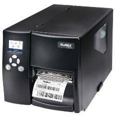 Impresora Etiquetas Godex Ez2250i Tt & Td GODEXEZ2250I