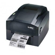 Impresora Etiquetas  Godex G300 GODEXG300