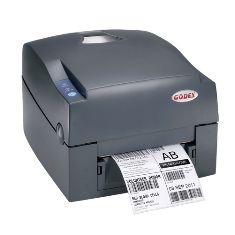 Impresora Etiquetas  Godex G500 GODEXG500