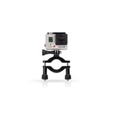 Soporte Barra Tubular Para Gopro Roll Bar Mount GRBM30