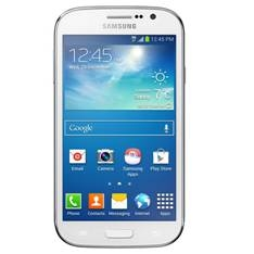 Telefono Movil Smartphone Samsung Galaxy Grand Neo Plus I9060z 5 Pulgadas Pulgadas /  5mp /  8gb /