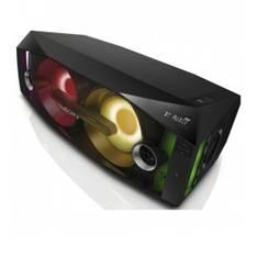 Altavoz Sony Gtkx1bt 500w GTKX1BT