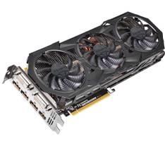 Vga Nvidia Gigabyte G-force Gtx 970 4gb Gddr5, Pci Express, Dvi ,hdmi GV-N970WF3OC-4GD