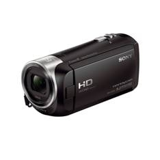 Video Camara Sony Hdrcx405b Full Hd Zo 30x 2.7 Pulgadas Pulgadas HDRCX405B