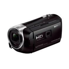 Video Camara Sony Hdrpj410b Con Proyector Full Hd Zo 27x Lcd 2.7 Pulgadas HDRPJ410B