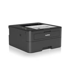 Impresora Brother Laser Monocromo Hl-l2360dn A4 /  30ppm /  32mb  /  Usb 2.0 /  250 Hojas /  Red /