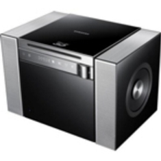 Dvd Home Cinema Samsung 2ch 110w, Wifi, Usb Video, Hdmi, Dvix 2d-3d HT-D7100/ZF