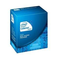 Micro. Intel Pentium Dual Core G3420, Lga 1150, 3.2ghz, L3 3mb, 22nm, In Box INTELG3420