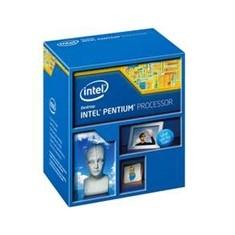 Micro. Intel Pentium Dual Core G3440, Lga 1150, 3.3ghz, L3 3mb, 22nm, In Box INTELG3440