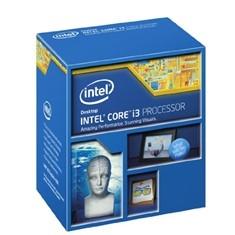 Micro. Intel I3 4130t Lga1150 4ª Generacion 2 Nucleos, 2.90ghz, 3m,  In Box INTELI34130T