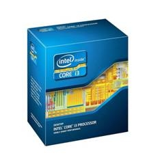 Micro. Intel I3 4330 Lga 1150 4ª Generacion 3.5ghz 4mb, In Box INTELI34330