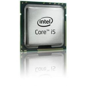 Micro. Intel Portatil Core I5 430 /  Socket Bga1288 Y  Pga988 /  2.26ghz /  766mhz /  3mb Cache /  6