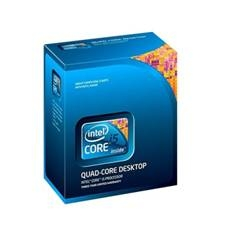 Micro. Intel I5 4570 Lga 1150 4ª Generacion I5  3.2ghz /  6mb /  In Box INTELI54570
