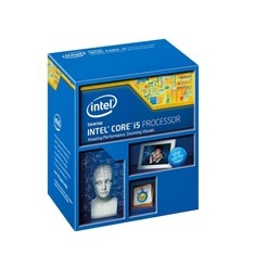 Micro. Intel I3 4570t Lga1150 4ª Generacion 2 Nucleos, 2.90ghz, 4m,  In Box INTELI54570T