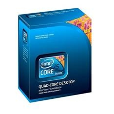 Micro. Intel I5 4670k Lga 1150 4ª Generacion I5  3.4ghz, In Box INTELI54670K
