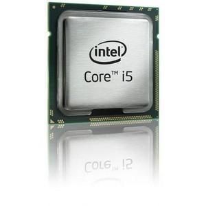 Micro. Intel I5 650, Socket 1156 /  3.2mhz /  4 Mb L3 /   64bit /   In Box INTELI5650