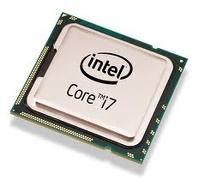 Micro. Intel I7 2600 Sandy Bridge, 4 Nucleos, Lga 1155, 3.4ghz, 8mg, In Box INTELI72600