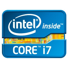 Micro. Intel I7 3770 Lga 1155 3ª Generacion I7 Turbo Boost 2.0 INTELI73770