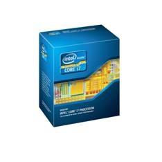 Micro. Intel I7 4770 Lga 1150 4ª Generacion I7 Turbo Boost 2.0 INTELI74770