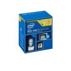 Micro. Intel I7 4790k Lga 1150 /  Quad Core /  3.6ghz /  8mb INTELI74790K