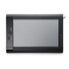 Tableta Digitalizadora Wacom Intuos 4 Xl Edicion Dtp Usb A3 INTUOS4XL