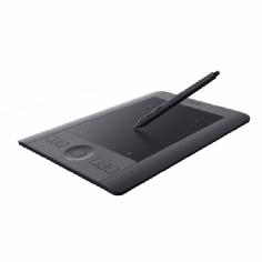 Tableta Digitalizadora Wacom Intuos Pro Pth-451-enes Creativa Profesional S A6 INTUOSPROS
