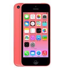 Telefono Movil Smartphone Apple Iphone 5c 16gb Color Rosa Modelo Usa Libre IPHONE5CROSA