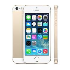 Telefono Movil Smartphone Apple Iphone 5s 16gb Gold  /  Oro  Modelo Usa Libre IPHONE5SGOLD