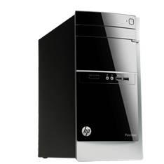 Ordenador Hp 500-315ns  Intel Core I5-4460s /  8gb /  1 Tb /   Intel Hd Graphics /  Dvd±rw /   Usb 3