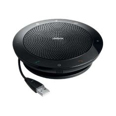 Altavoz Jabra Speak 510 Ms Bluetooth Usb Manos Libres JABRASPEAK510MS