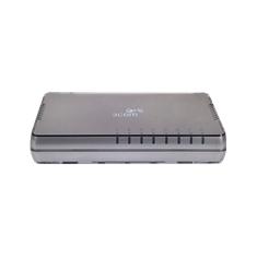 Switch Hp V1405-8g Conmutador 8 Puertos JD871A