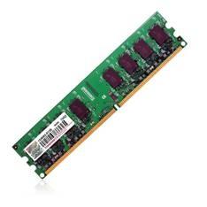 Memoria Ddr3 4gb 1333 Mhz Pc10600 Transcend JM1333KLH-4G