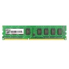 Memoria Ddr3 1gb 1333 Mhz Pc10600 Transcend JM1333KLU-1G