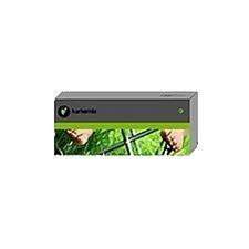 Toner Karkemis C9731a Cian 12000 Páginas Compatible Hp 5500 /  5550 K-C9731A