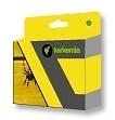 Cartucho De Tinta Karkemis Cb325ee Amarillo 13ml Compatible Hp 364 D5460 /  B8550 /  C6380 /  C5380