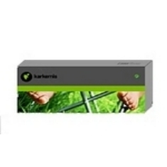 Toner Karkemis Cb543a Magenta 1400 Páginas Compatible Hp Cp1210 /  1518ni /  Cm1312 /  1312 K-CB543A