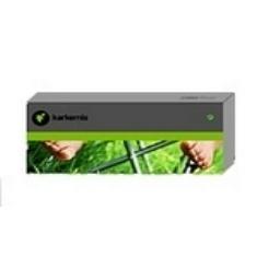 Toner Karkemis Cc530a Negro 3500 Páginas Compatible Hp Cp2025 K-CC530A