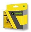 Cartucho De Tinta Karkemis Cd974ae Amarillo 13ml Compatible Hp 920xl Serie 6500 K-CD974AE