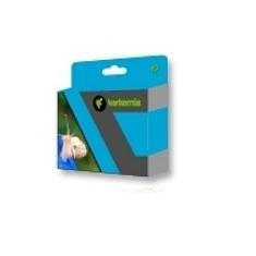 Cartucho Tinta Karkemis Cli 8c Cian 13ml Compatible Canon Pixma 4200 /  5200 /  Mp500 /  800 K-CLI8C