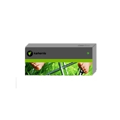 Toner Karkemis Clt-y4092s Amarillo 1.000 Copias Compatible Samsung Clp310 K-CLTY4092S