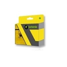 Cartucho Tinta Karkemis Lc1000y / lc970y Amarillo Compatible Brother Mfc-240c /  Dcp-130c /  330c /