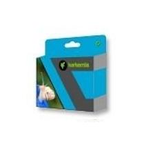 Cartucho Tinta Karkemis T0712 Cian Compatible Epson D78 /  Dx4050 K-O10391