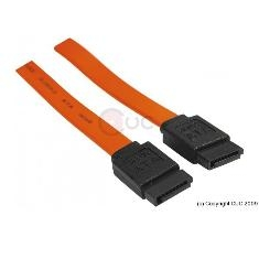 Cable Hdd  /  Disco Duro Serial Sata A Placa 1m K-SATAPLACA