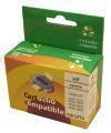 Cartucho Tinta Karkemis T0484 Amarillo Compatible Epson Stylus Photo R200 /  R300 /  R500 K-T048440