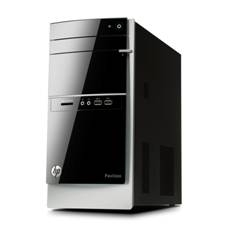 Ordenador Hp Pavilion  500-321ns Amd A4 4gb /  1tb /   Radeon R5 235 1gb /  Dvd±rw /  Win 8.1 64 K0Q