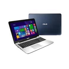 Portatil Asus K555la-xx1103h I3-4030u 15.6 Pulgadas 4gb  /  500gb  /  Wifi  /  Bt  /  W8.1 K555LA-XX