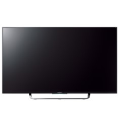 Led Tv Sony 49 Pulgadas Kd49x8308cbaep 4k Ultra Hd  /  Android  /  3d  /  1000 Hz  / tdt Hd Hdmi Usb