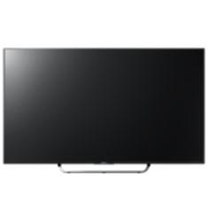 Led Tv Sony 55 Pulgadas Kd55x8505cbaep 4k   /  Android  /  3d  /  1000 Hz  / tdt Hd Hdmi Usb KD55X85