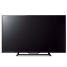 Led Tv Sony 32 Pulgadas Kdl32r400cbaep  Hd Ready Tdt Hd Hdmi Usb KDL32R400CBAEP